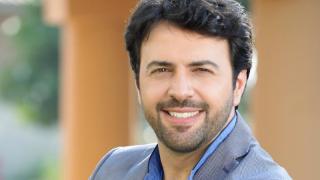Taim Hasan