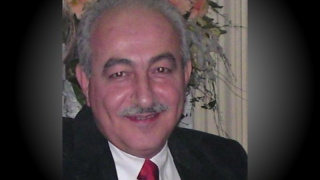 Fahed Yakan